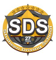 You Should Chose Best Driving School in Islamabad