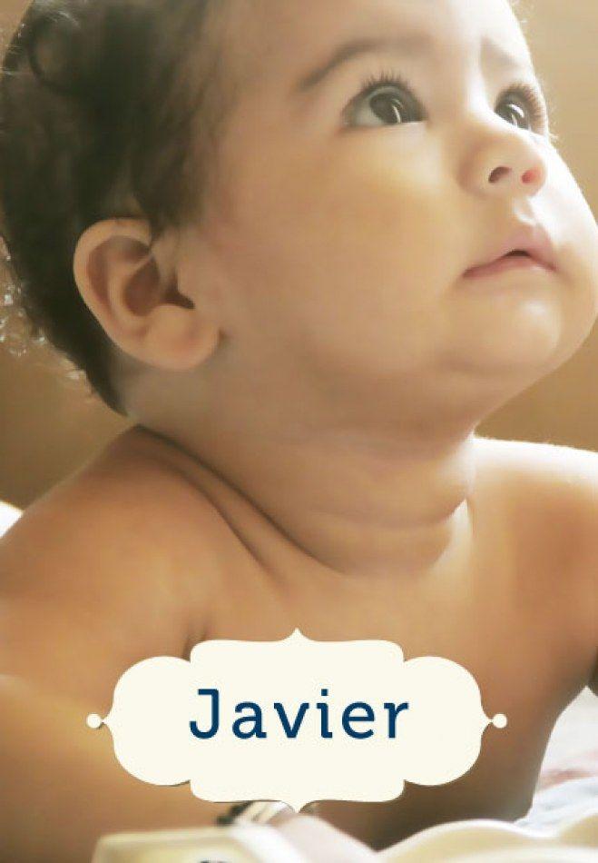 Von Antonio bis Zita: 100 spanische Vornamen http://www.gofeminin.de/mama/album1233127/spanische-vornamen-0.html#p3