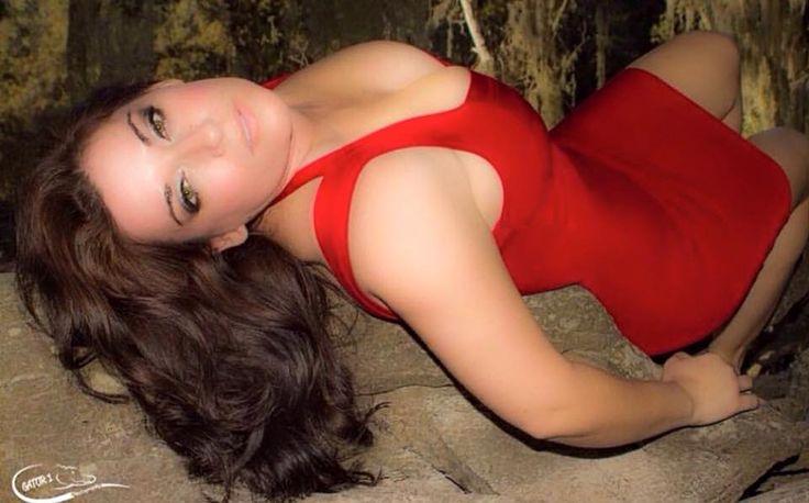 sex photo naket girl india