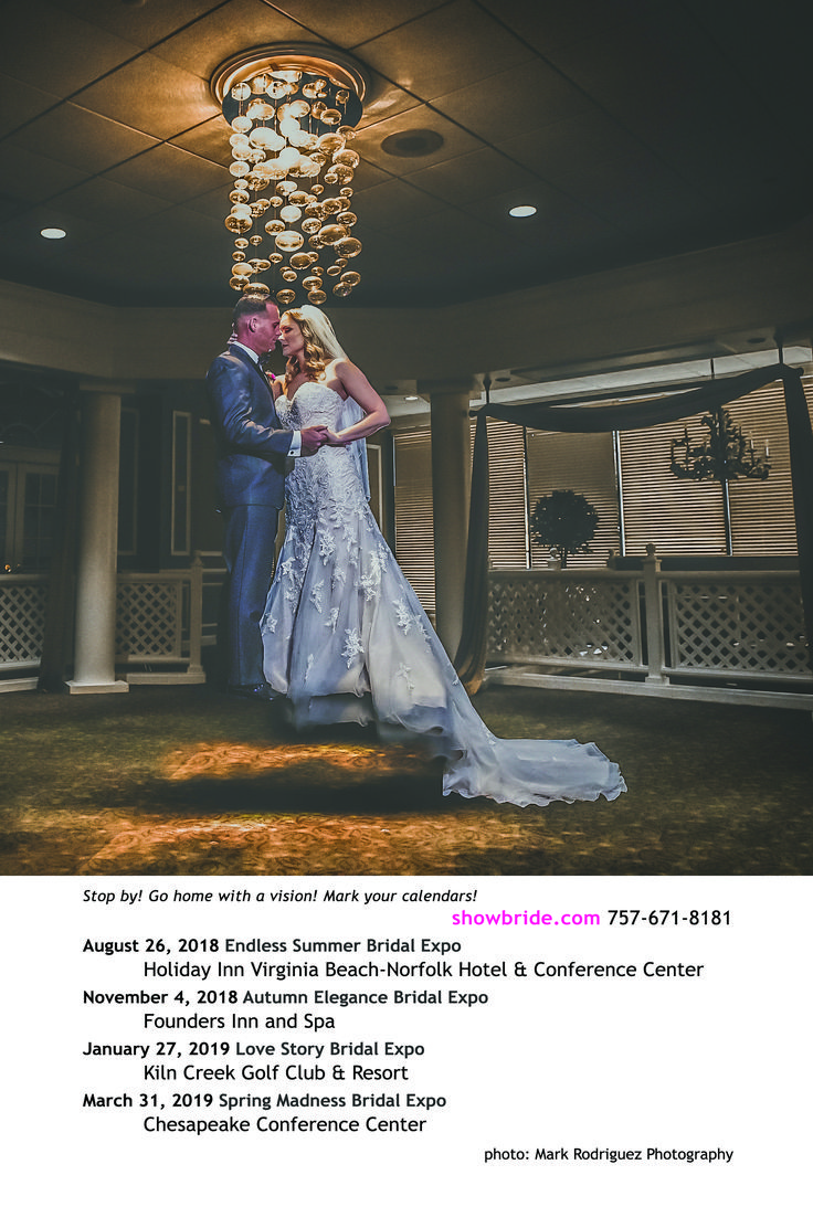 Wedding decorations at the beach january 2019  best Showbride images on Pinterest  Blues Bodas and Catering