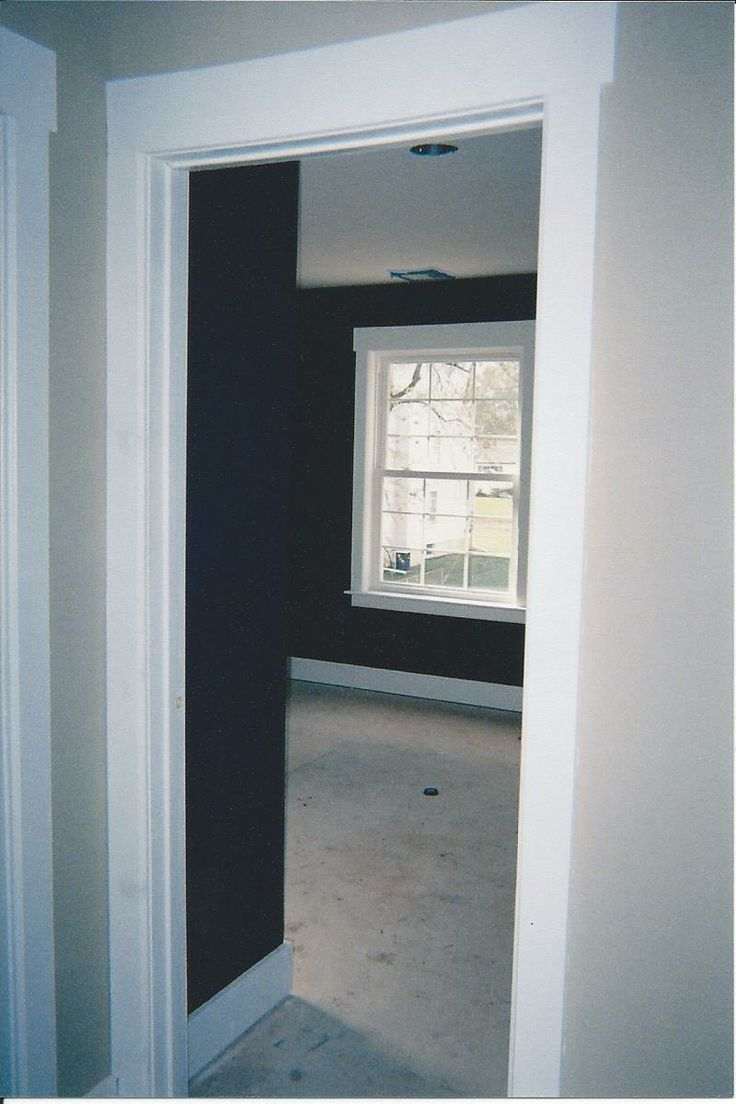 3rd Floor Addition Home Design Ideas Renovations Photos: Renovation, Second Floor Addition, Renovations