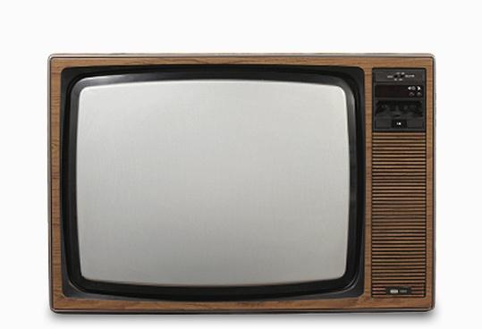 17 beste idee n over oude tv op pinterest oude tv kasten oude tv kasten en tv kast herdoen for Van de tv
