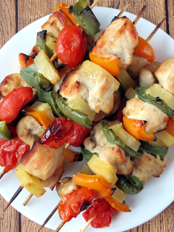 Baked Chicken Recipes Healthy Clean Eating Meals