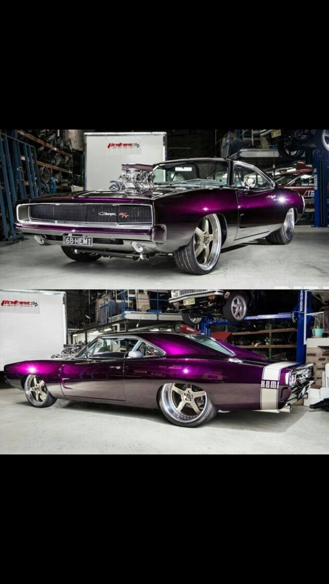 728 best Dream cars!!! images on Pinterest | Cars, Dream cars and ...