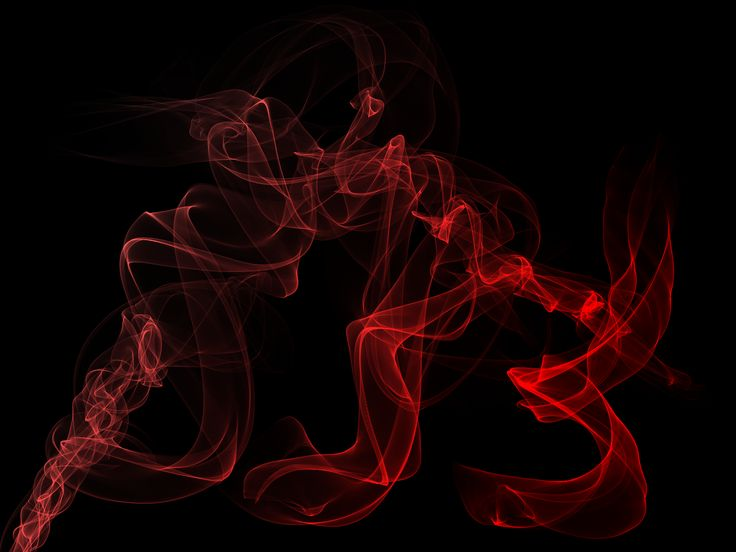 widescreen wallpapers smoke 1600x900 - photo #7