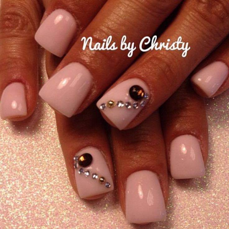 28 best Nails images on Pinterest | Acrylic nail designs, Acrylic ...