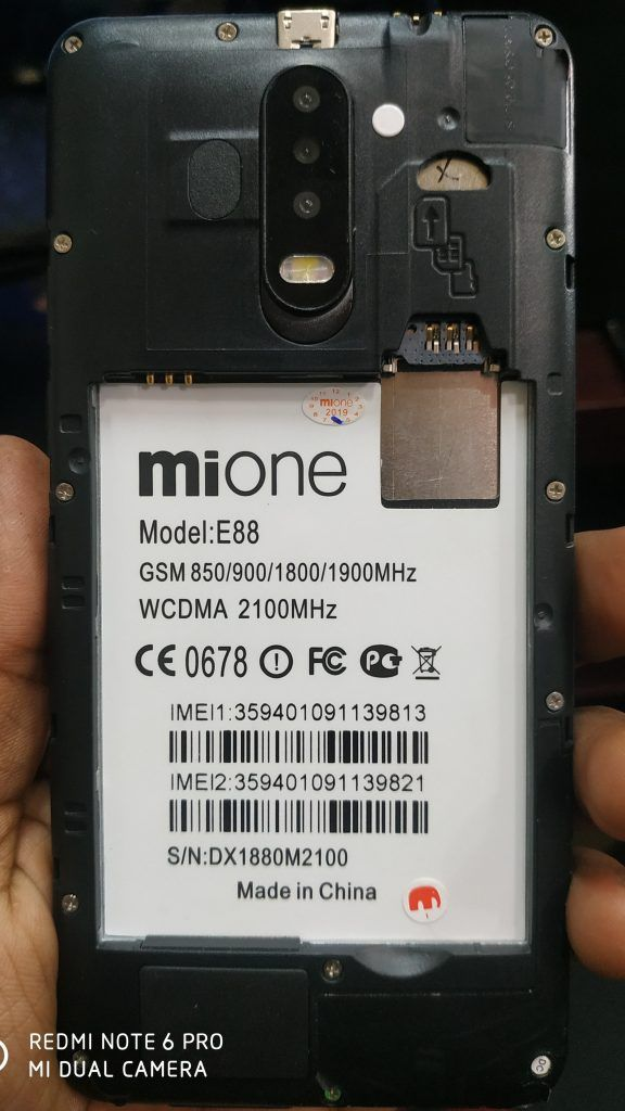 Pin By Gsm Emon On Mione E88 Flash File Dead Logo Fix Tested In 2021 Firmware Types Of Android Flash