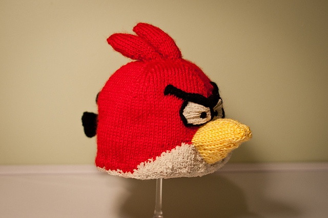 17 Best images about Angry Birds for Jonah on Pinterest Lego, Plush and Kno...