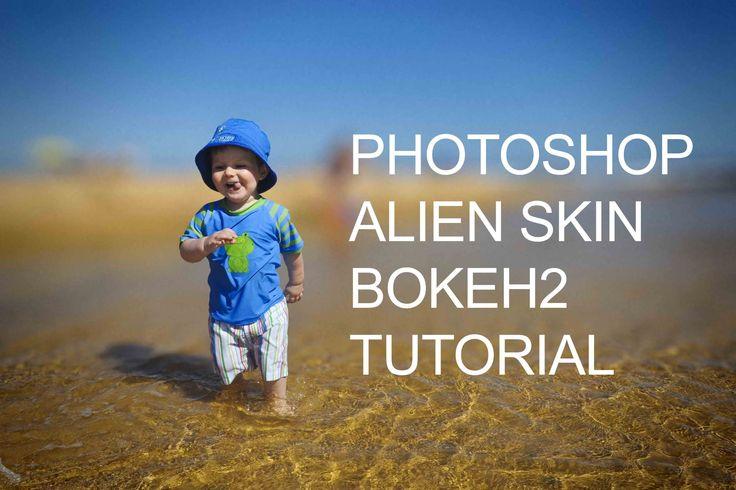 Tổng hợp Các Plugins Photoshop cần thiết: Dưới đây là hơn 20 Plugin, chủ yếu dùng để chỉnh sửa ảnh chân dung, phong cảnh...