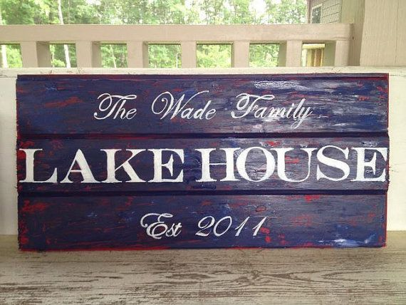 Best Name Signs Images On Pinterest Beach Houses Beach Signs - Beach house name ideas