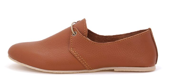 Freestyle Halle Bundu Tan Handmade Genuine Full Grain Leather. R 659. Handcrafted in Cape Town, South Africa.    Code:  410119. See online shopping for sizes.   Shop for Freestyle online https://www.thewhatnotshoes.co.za Free Delivery within South Africa.