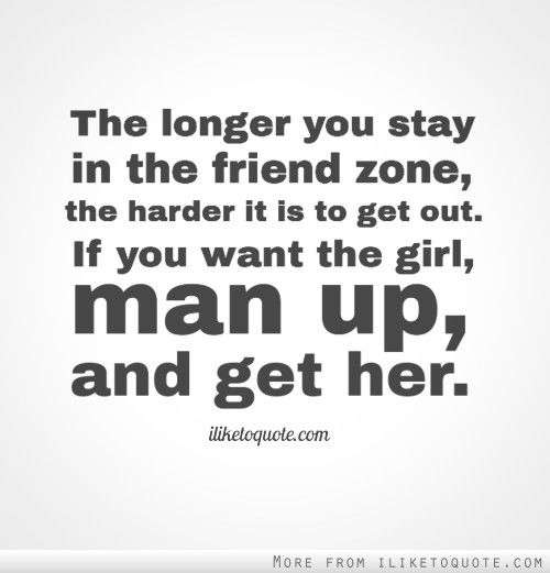 Quotes About Love Friend Zone : 1000+ Friend Zone Quotes on Pinterest Friend zone, Platonic love and ...