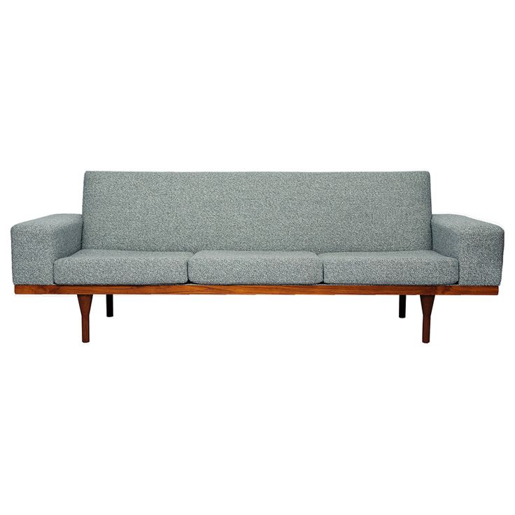 79 Best Sofa Images On Pinterest