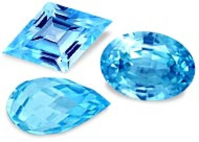 16. Circón: Gem Jewels, Gemstones, Gemas Te, Esta Gemas