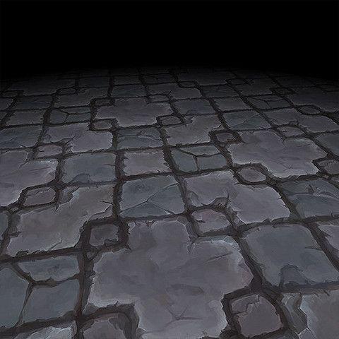 Floor Textures Pack 05