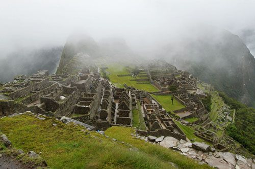 Places Ives, Favorite Places, Places I D, Places I V, Machu Picchu, Travel, Not So Lost Cities
