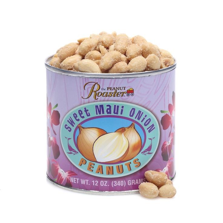 18 best { Flavored Peanuts } images on Pinterest   Food ...