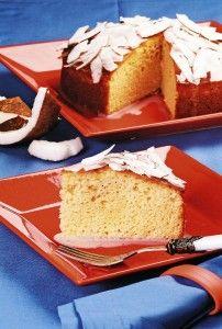 bolo-de-leite-condensado-com-creme-15771.jpg
