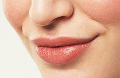 C'est une solution naturelle qui a fonctionné pour de nombreuses femmes, mieux que les produits chimiques qui peuvent provoquer des allergies sur le corps. Il faut juste être patient avec ces traitements que généralement ne donnent pas de résultats immédiats, mais plutôt après un bout de temps. La recette est la suivante :
