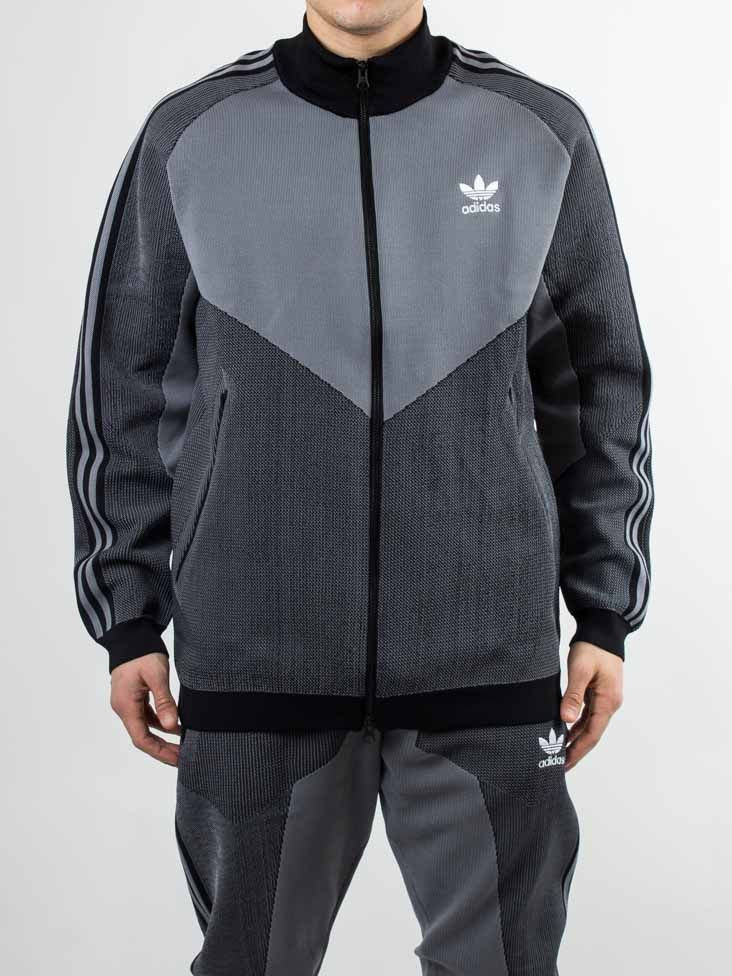 Felpe track jacket Plgn Tt Adidas Originals | Move Shop