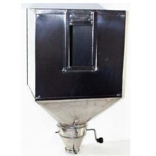 1000 images about old flour sifters on pinterest for Antique kitchen cabinets with flour sifter