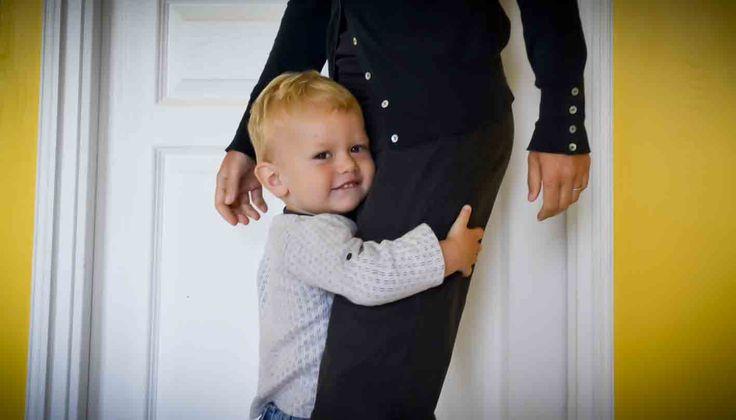 Poser des limites à un petit enfant doit être un acte réfléchi en fonction de ce que l'on peut accepter ou pas. Des ressources sur le sujet dans cet article