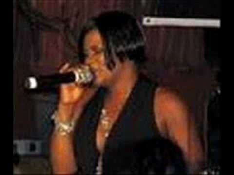 original rich girl (reggae) lyrics They use to play this all the time in my clubbing days! Brings back memories when I learned how to wind for real after going to a real reggae club and realized I was not winding like the real Jamaican girls..lol