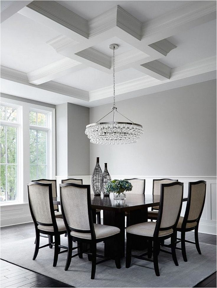 1626 Best Living Room Ideas Designs And Inspiration Images On Brilliant Dining Room Ceiling Designs Design Inspiration