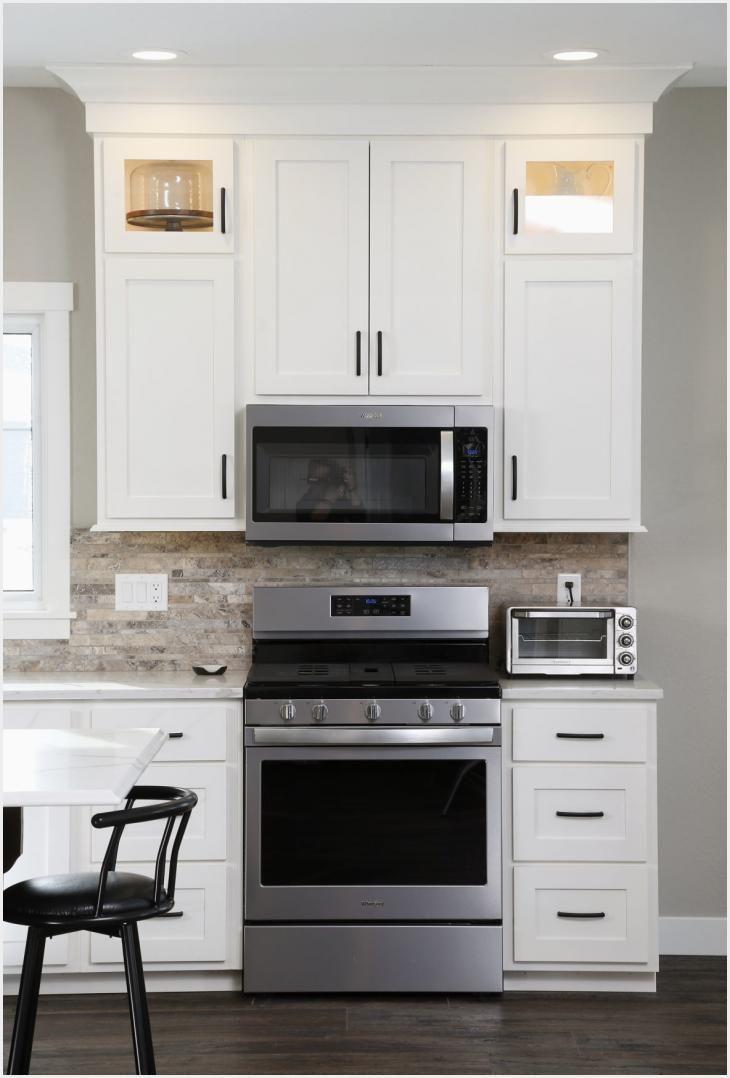 174 Mills Pride Kitchen Cabinets Ideas