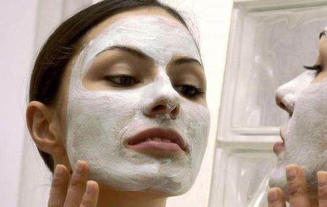 Daddy Cool!: Μάσκα προσώπου με ασπιρίνη για βαθύ καθαρισμό