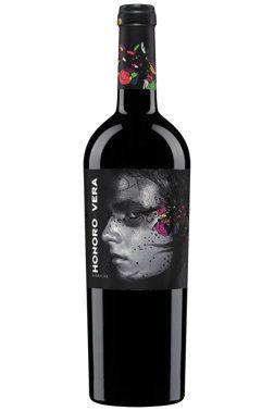 Espagne - vin passe-partout Souper Catherine & Benjamin