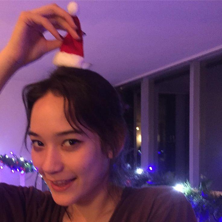 Merry Christmas everybody😍❤️😍❤️🎄🍰🎁