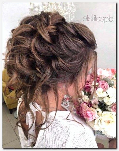 Hairstyles For Prom Cgh : Více než 25 nejlepších nápadů na pinterestu téma cgh hairstyles