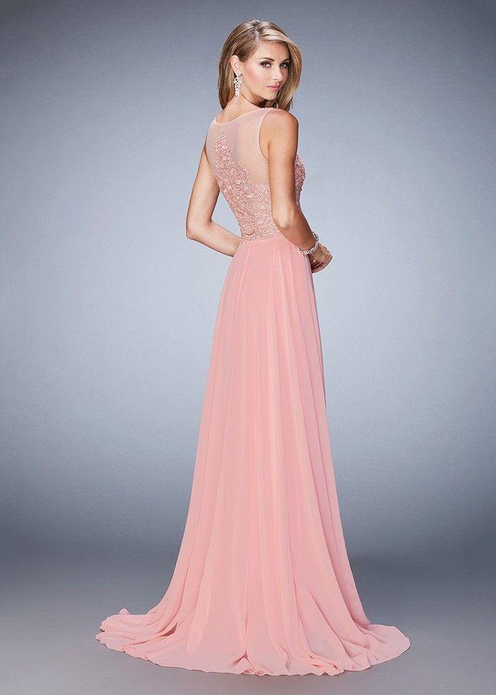 Mejores 108 imágenes de • GiGi Dresses • en Pinterest | Vestidos de ...