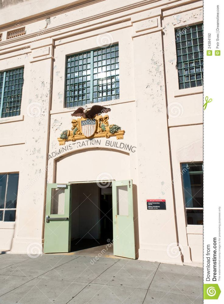 alcatraz-administration-building-24384192.jpg (960×1300)