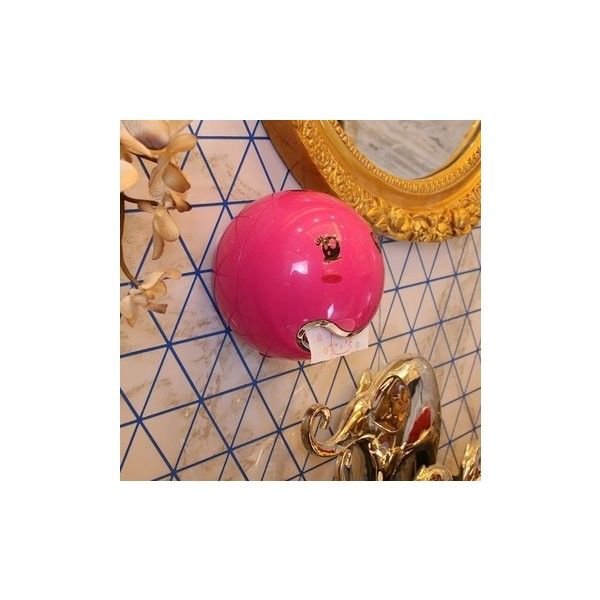 Beautiful Waterproof Emoji Tissue Box ($11) ❤ Liked On Polyvore Featuring Home, Bed U0026