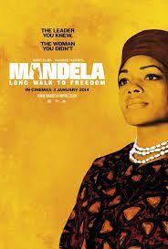Winnie Mandela's derivative portrayal in a Long Walk to Freedom | MsAfropolitan