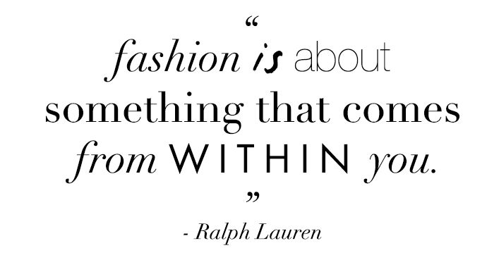 17 best famous fashion quotes on pinterest dress quotes