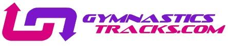 Gymnastics Music - Floor Routine Music