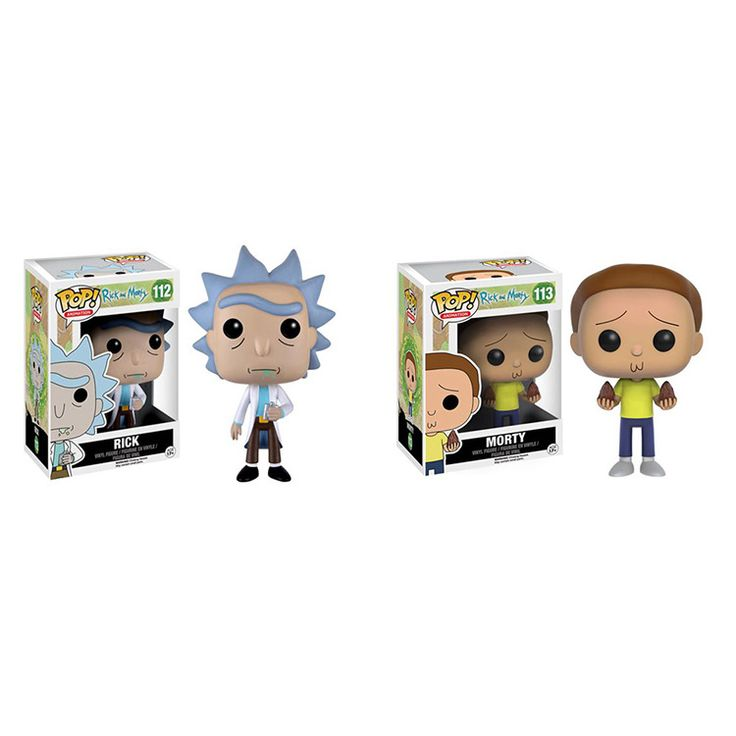 Like and Share if you want this  Figure Doll 10cm Rick and Morty 10CM Action     Tag a friend who would love this!     Get it here ---> https://doozy.toys/figure-doll-10cm-rick-and-morty-10cm-action/    visit us : www.doozy.toys  Follow us on:  FB : @doozy.toys  Twitter : @doozytoys  Pinterest : @doozytoys  IG : @doozy.toys    FREE Shipping Worldwide     #jualmainan #doozytoys #mainankeren #doozy #freeshipping #gratisongkir #jualactionfigure #jualrobot #jualfiguremarvel #toysale #doozy #toys…