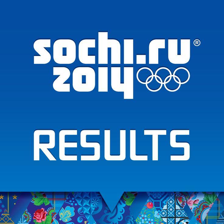 Sochi 2014: le migliori app per seguire le olimpiadi invernali   Meladevice