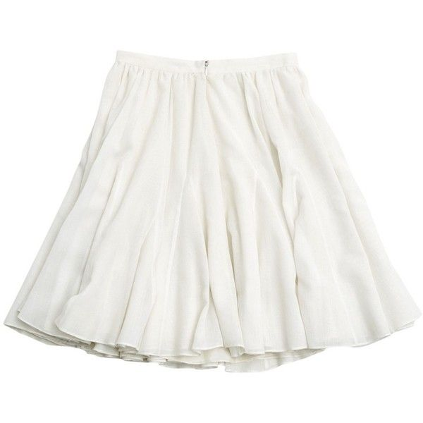 Best 20  Mid length skirts ideas on Pinterest | Mid skirts, Gray ...