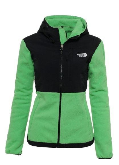 $69 BLARNEY GREEN North Face Hoodie Clearance Discount For Women HOW did I not know about this website!? Nikes, North Face, Converse- all cheap!!!