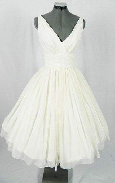 Tulle Homecoming Dress,Homecoming Dress,Homecoming Dresses,Fitted Homecoming Dress,Short Prom Dress