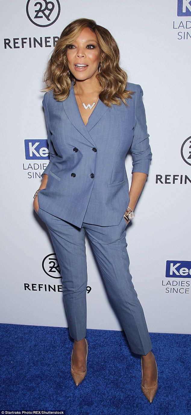 Ciara flashes perfect assets while attending Keds Centennial Celebration in NY | Daily Mail Online