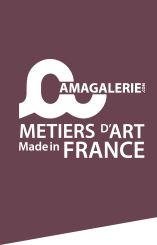 Métiers d'Art en Franche-Comté