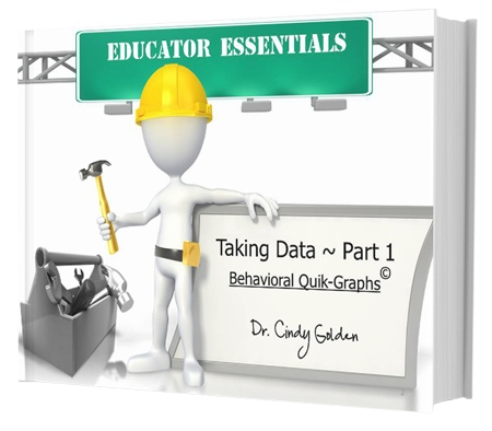 26 best special educators toolkit images on pinterest classroom great ebook for only 86 pages of a full course in taking data in the classroom complete with pages and pages of printable data sheets and quik graphs fandeluxe Gallery