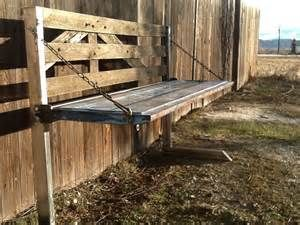 truck tailgate bench - Yahoo! Image Search Results