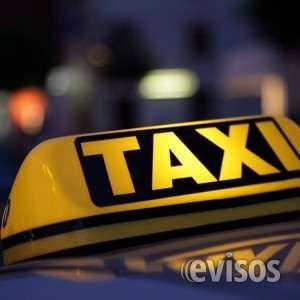 Busco Alquiler de autos para taxi Somos un grupo de jóvenes que buscamos formar em .. http://lima-city.evisos.com.pe/busco-alquiler-de-autos-para-taxi-id-651901