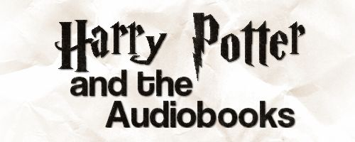 rnadrid:  PHILOSOPHERS STONE - LISTEN CHAMBER OF SECRETS - LISTEN PRISONER OF AZKABAN - LISTEN GOBLET OF FIRE - LISTEN ORDER OF THE PHOENIX - LISTEN HALF-BLOOD PRINCE - LISTEN DEATHLY HALLOWS - LISTEN